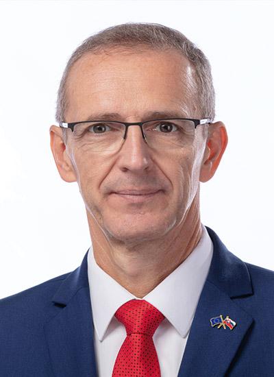 Participant Picture